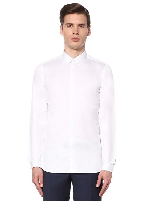 The Kooples Gömlek Beyaz